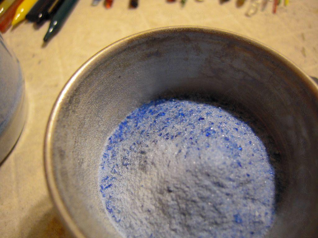 blue caramel Frit (5)